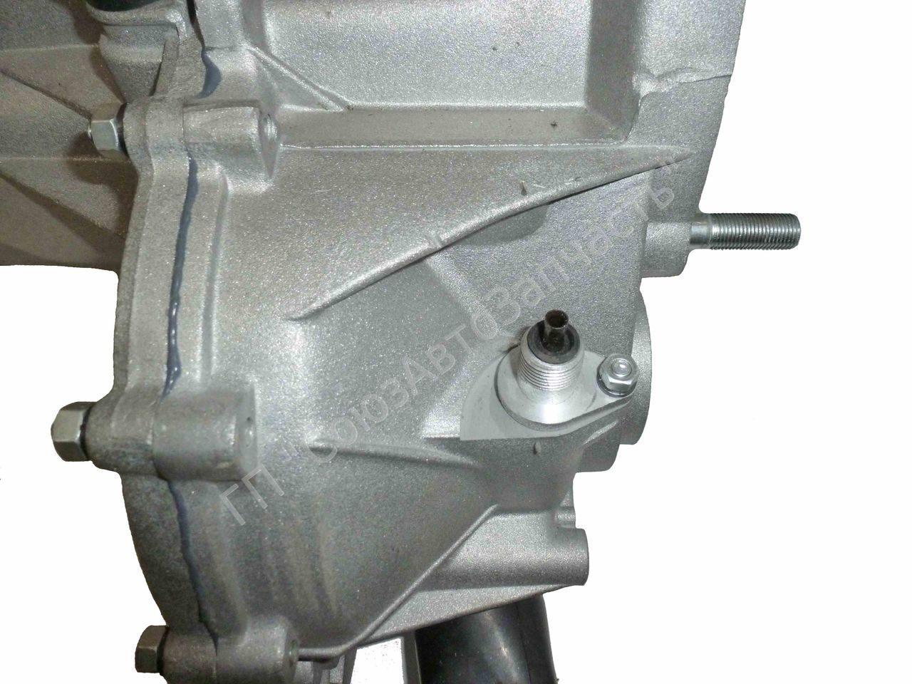 Замена воздушного фильтра приора с кондиционером панасоник