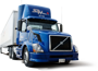 key_services_truckload_specialist